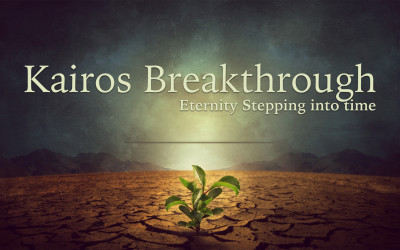 Kairos Breakthrough
