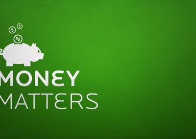 money_matters-still-thumb