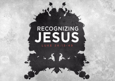 recognizing_jesus-title-1-still-16x9